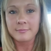 Sarah D., Babysitter in Marina, CA with 18 years paid experience