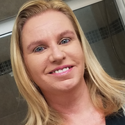 Michelle G. - Newport Babysitter