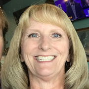 Kristine L., Care Companion in Cheyenne, WY with 7 years paid experience