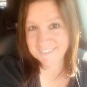 Christina D., Child Care in Statesville, NC 28625 with 15 years of paid experience