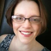 Tina S. - Cordova Care Companion