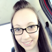 "Katelyn I. - Chickasha <span class=""translation_missing"" title=""translation missing: en.application.care_types.child_care"">Child Care</span>"