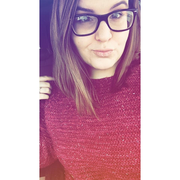 Jessica B. - Eglon Babysitter