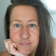 Amy M., Child Care in Pleasant Valley, NY 12569 with 6 years of paid experience