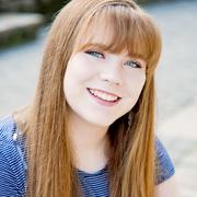 Kaitlyn E. - Demorest Babysitter