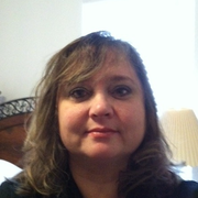 Brenda T., Babysitter in Gahanna, OH with 10 years paid experience