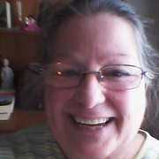 Debra B., Care Companion in Shelton, CT with 16 years paid experience