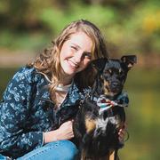Danielle O. - Indianapolis Pet Care Provider
