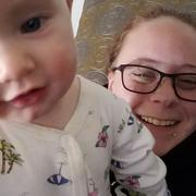 Kaylin E. - Broomfield Babysitter