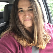 Therese J., Care Companion in Wallingford, CT with 0 years paid experience