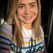 Maria C. - Mishawaka Nanny