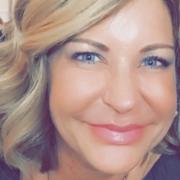 Cindy S. - Tacoma Babysitter