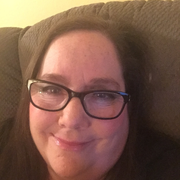 Lisa H., Babysitter in Cotati, CA with 5 years paid experience