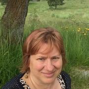 Susan A. - Eugene Pet Care Provider