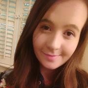 Anna M. - Reidsville Babysitter