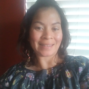 Mei Ling Z., Babysitter in Long Beach, CA with 4 years paid experience