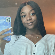 Jamiah B., Babysitter in Kennesaw, GA with 3 years paid experience