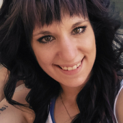 Sara B. - Greeley Pet Care Provider