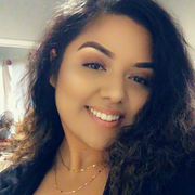 """Jessica G. - Indio <span class=""""translation_missing"""" title=""""translation missing: en.application.care_types.child_care"""">Child Care</span>"""