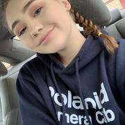 Samantha N. - Paducah Babysitter