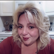 Marnie R., Babysitter in Arlington, VA with 20 years paid experience