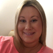 Laura B., Pet Care Provider in Mentor, OH with 1 year paid experience