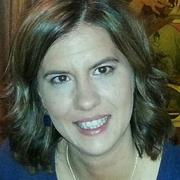 Kayla M. - Penfield Babysitter