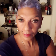 Isabel P., Care Companion in Deltona, FL with 25 years paid experience