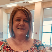 Lynda L., Nanny in Canyon Lake, TX with 20 years paid experience