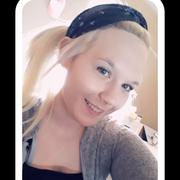 Bethany P. - Altus Babysitter