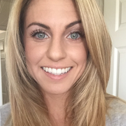 Melissa H., Babysitter in San Pedro, CA with 10 years paid experience