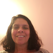 Zorena M., Care Companion in Tamarac, FL with 0 years paid experience
