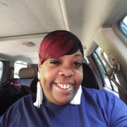 Shataye S., Care Companion in Atlanta, GA with 20 years paid experience