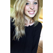 Brooke G. - Corvallis Nanny
