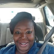 "Iesha W. - Bonneau <span class=""translation_missing"" title=""translation missing: en.application.care_types.child_care"">Child Care</span>"