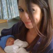 Samantha G. - Attleboro Babysitter