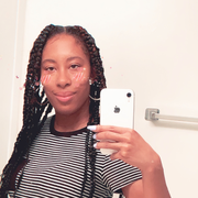 Jazz G., Nanny in Gaithersburg, MD with 1 year paid experience