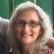 Deborah G. - Saratoga Springs Babysitter