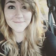 Megan G. - Providence Pet Care Provider