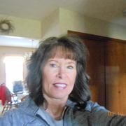Anita P. - Springfield Babysitter