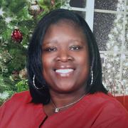 Akesha P. - Baltimore Babysitter