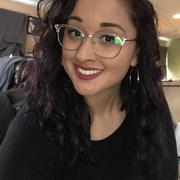 Stephanie P. - Lowell Care Companion