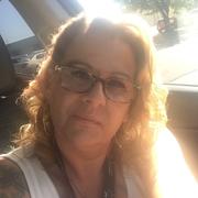 Michele R. - Salem Nanny