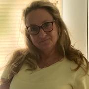 Kimberly W. - Hampstead Pet Care Provider