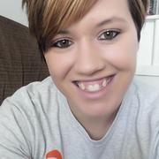 Amber W. - Lafayette Pet Care Provider