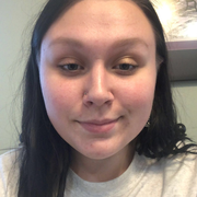 Carly S., Care Companion in Salem, OR with 1 year paid experience