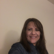 Marisol A., Care Companion in Gaithersburg, MD with 6 years paid experience