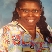 Melissa  P., Child Care in Sandy Level, VA 24161 with 10 years of paid experience