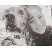 Cassandra Rieke R. - Greeley Pet Care Provider