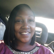 Patrekia D., Babysitter in Brunswick, GA with 9 years paid experience